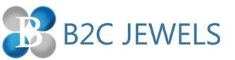 B2C Jewels Discount Codes October 2021