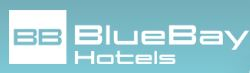 BLUEBAY HOTELS Discount Code November 2020