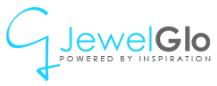 JewelGlo Promo Code September 2020