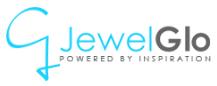 JewelGlo Promo Code October 2021