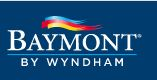 Baymont Inns Coupon Code July 2020