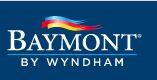 Baymont Inns Coupon Code September 2021