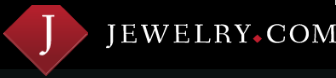 Jewelry.com Promo Codes September 2020