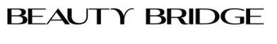 Beauty Bridge Promo Codes September 2021