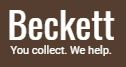 Beckett Coupon Codes October 2020