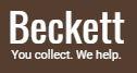 Beckett Coupon Codes September 2021