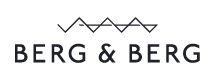 Berg Berg Store Coupon Codes October 2021