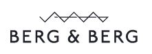 Berg Berg Store Coupon Codes August 2021