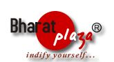 Bharat Plaza Coupon Codes August 2021