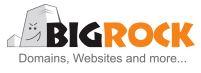BigRock.com Discount Codes May 2021