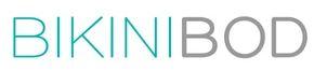 BikiniBOD Coupon Codes April 2020