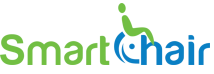 KD Smart Chair Coupon Codes September 2020