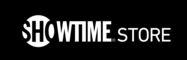 Showtime Promo Codes Reddit August 2021