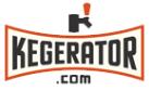 Kegerator Promo Code October 2021