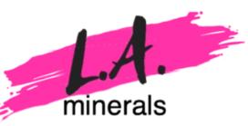 LA Minerals Coupon Code September 2020