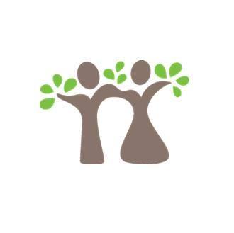 Bioterra Herbs Coupon Codes September 2021