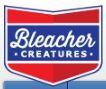Bleacher Creatures Coupon Codes April 2020