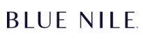 Blue Nile UK Promo Code June 2020