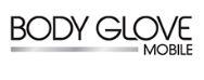 Body Glove Mobile Promo Codes June 2021
