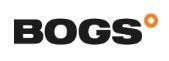 Bogs Footwear Discount Code April 2020