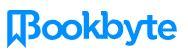 Bookbyte Promo Codes September 2021
