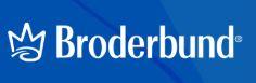 Broderbund Promo Code August 2020