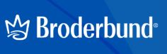 Broderbund Promo Code September 2021