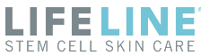 Lifeline Skin Care Coupon Codes September 2020