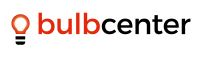 Bulb Center Coupons June 2021