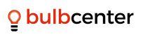 Bulb Center Coupons September 2021