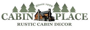 Cabin Place Coupon Codes May 2021
