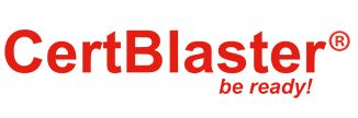 Cert Blaster Coupon Codes May 2021