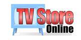 TV Store Online Promo Codes October 2021