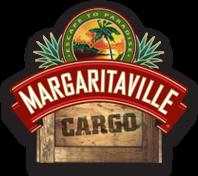 Margaritaville Cargo Promo Code October 2021