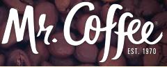 Mr Coffee Promo Codes October 2021