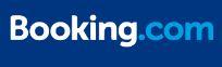 Booking.com Promo Code 10 OFF  2021 September 2021