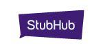 Stubhub Coupon Code $20 2021 June 2021