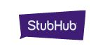 Stubhub Coupon Code $20 2021 September 2021