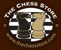 The Chess Store Promo Codes June 2020