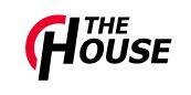 The House Coupon Codes 2021 June 2021