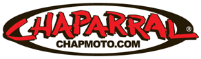 Chaparral Racing Coupon Codes October 2021