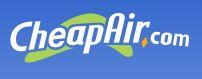 CheapAir Promo Codes August 2021