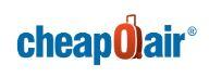 CheapOstay Promo Codes April 2020