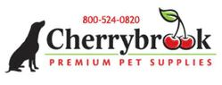 Cherrybrook Promo Codes August 2021