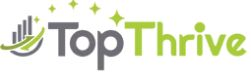 Top Thrive Coupons March 2021