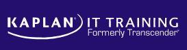 Kaplan IT Training Promo Codes August 2021