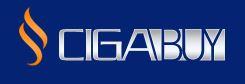 CigaBuy Promo Codes September 2021