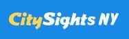 City Sights NY Promo Code August 2021