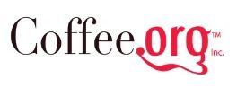 Coffee.org Coupon Codes May 2021