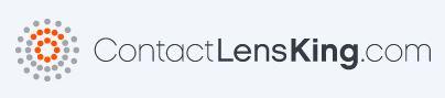 Contact Lens King Promo Code December 2020